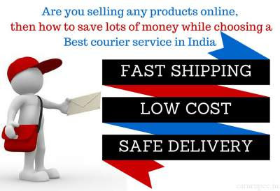 Best-Indian-Courier-Service