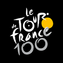 Tour De France App voor Android, iPhone en iPad