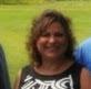 Teri Gray