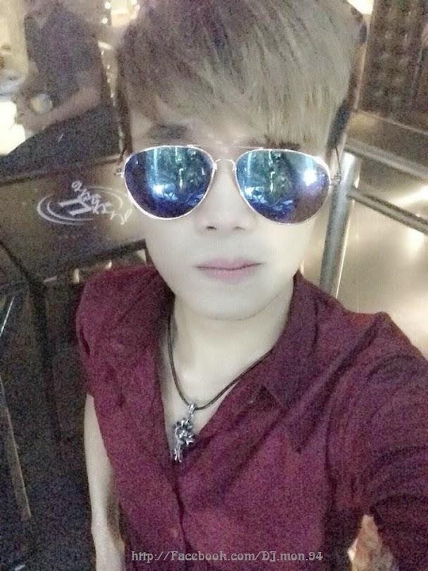 Thanh vien DJ mon_94