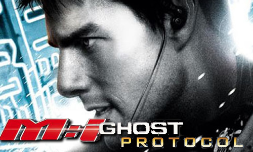 Mission Impossible Ghost Protocol Watch Online Free Download