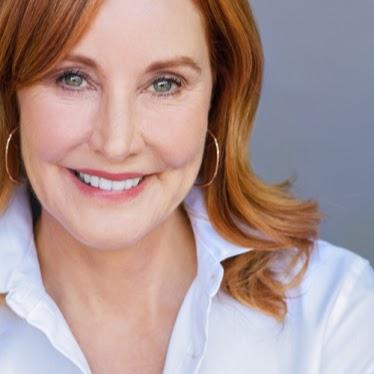 Gretchen Klein Photo 12