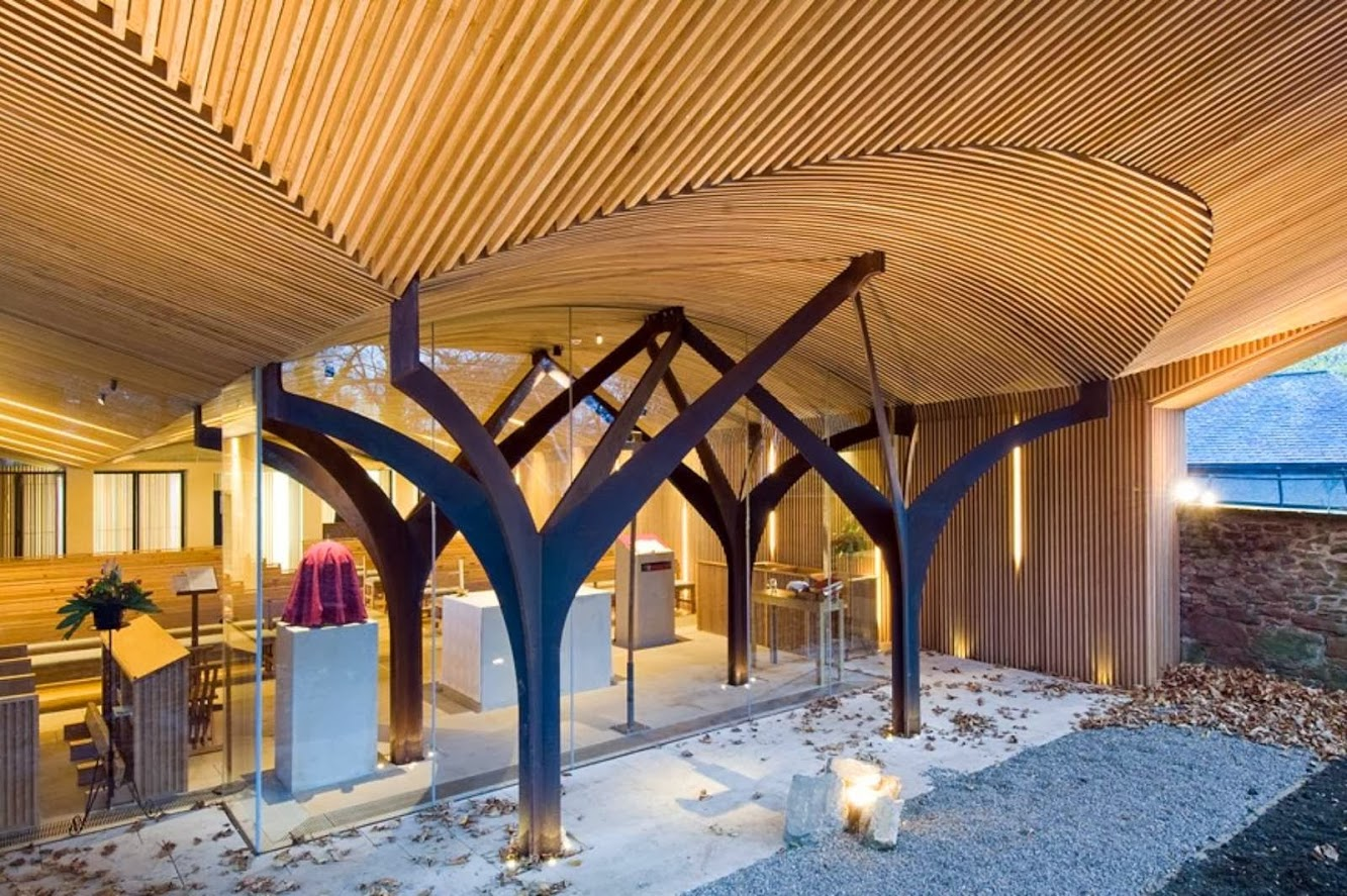11-Chapel-of-Saint-Albert-the-Great-by-Simpson-&-Brown-Architects