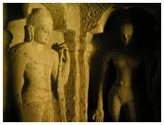 Kanheri_caves_maharastra