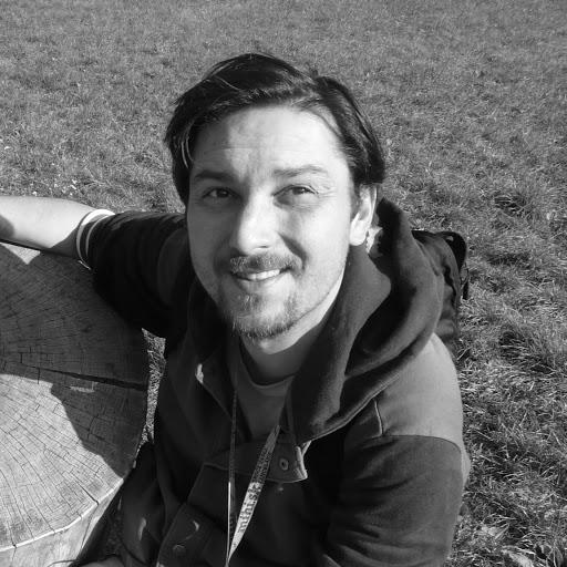 Ferenc Vasoczki (vaso123), Apache2 developer and engineer
