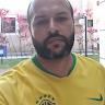 Henrique Tavares picture