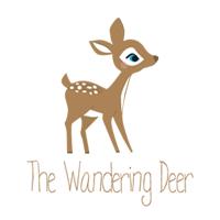 The Wandering Deer