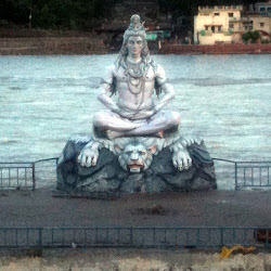 Lord Shiva Statue's profile photo