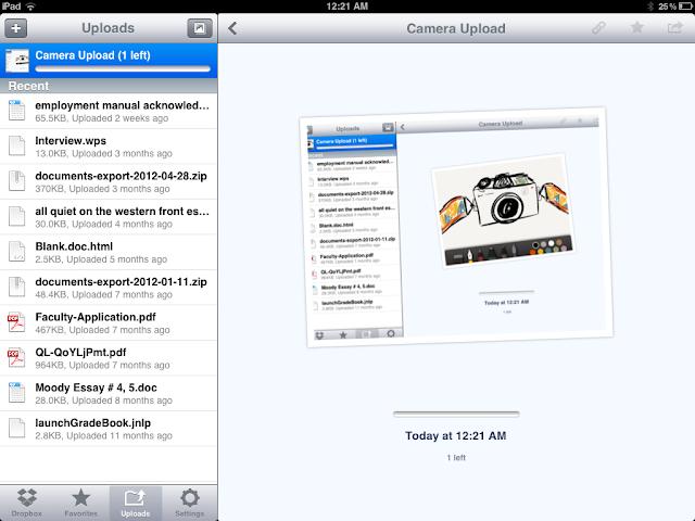 external image 2012-08-16%252000.22.01.png