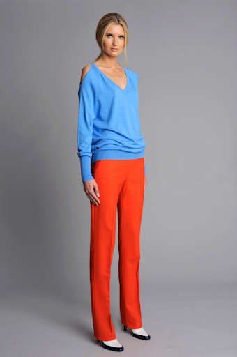 rachel roy resort 2012