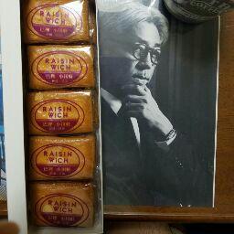 Koji Nozaki picture