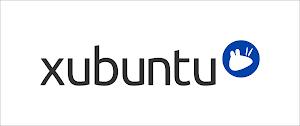 Xubuntu 13.10 Saucy