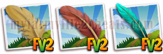 farmville 2 cheats ultrarare feathers