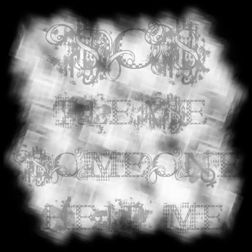 DBVMisfitmask3 (2).jpg