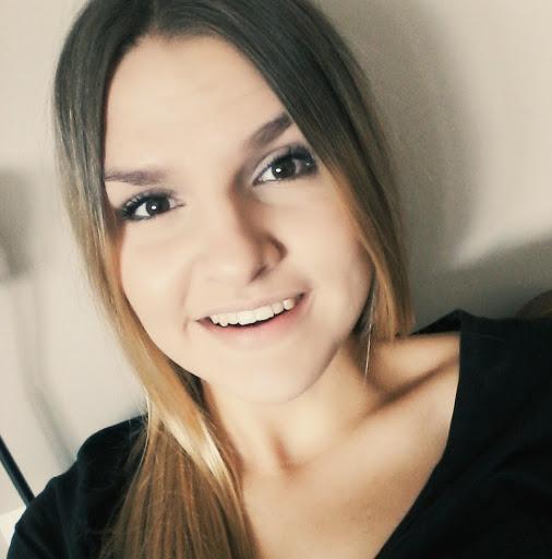 Marta Kobus Photo 2