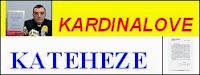 Video materijal - KARDINALOVE KATEHEZE