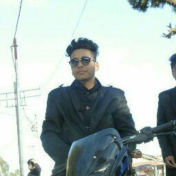 Asmit Khankriyal
