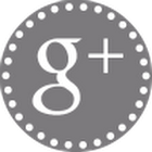 Check out Coral Star on Google+