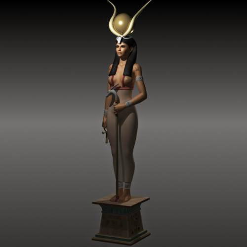 With Valentines Day Almost Upon Is Lets Talk Goddesses