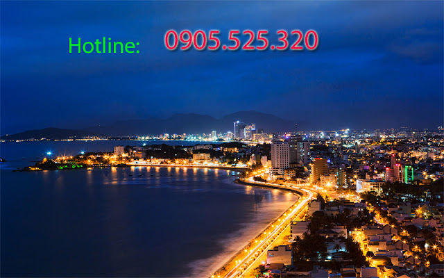 Lắp Đặt Wifi FPT Tại Nha Trang