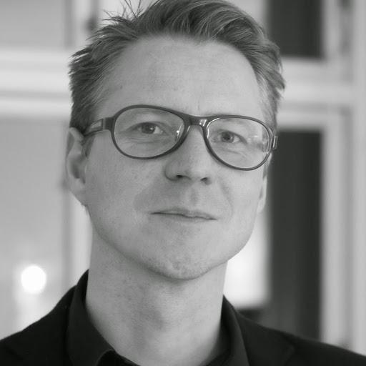 H Lund