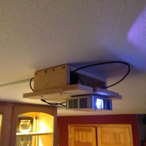 Diymodblog Projector Hush Box 2