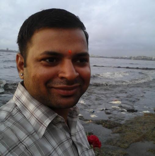 www.patanjaliayurved.org