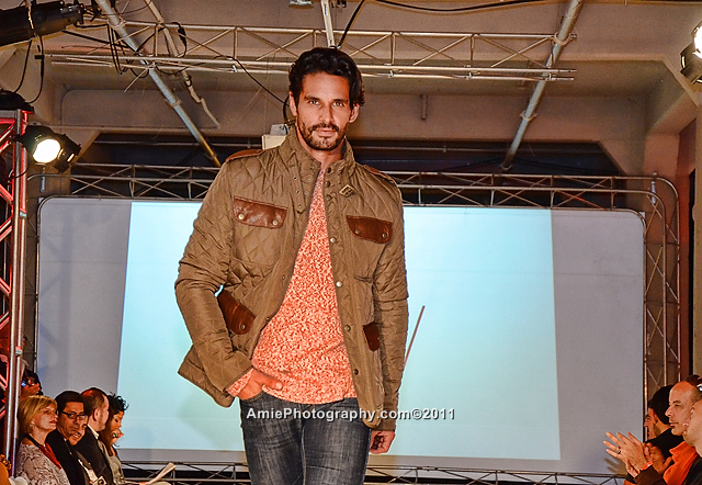 Chicago Style Events: Latino Fashion Week