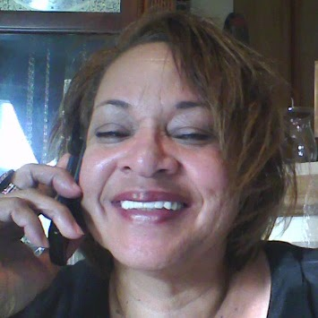 Janice Hunter Address Phone Number Public Records
