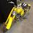 Storm Chaser97 avatar image