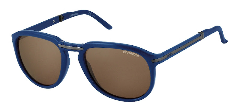 pocketflag_carrera_blue