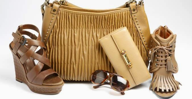 model tas kulit wanita terbaru - Seperti Apa Gambar Tas Wanita Model  Terbaru 2016 4d1f4d3c32