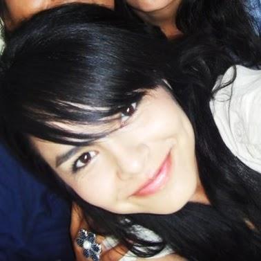 Alejandra Morones Photo 2
