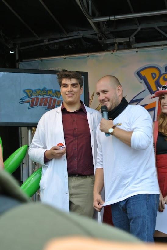 Bilder und mehr vom Pokémon-Day 2013 DSC_1794