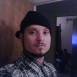 Justin M