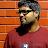 SuseesH Valappil avatar image