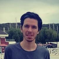 Aykut itil kullanıcısının profil fotoğrafı