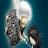 carina leiva avatar image