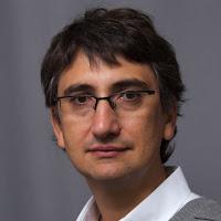 Alejandro Borges