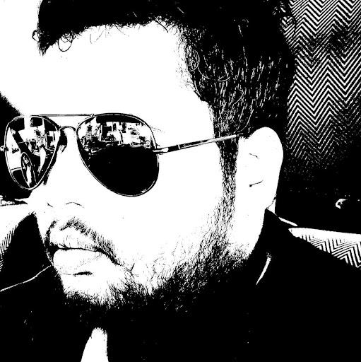 Syed Salman Photo 28