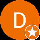 Review - Damian Martin