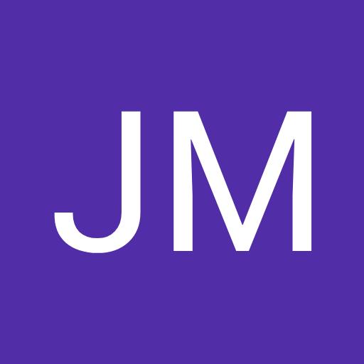 JM AS