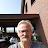 Karl Heinz Berkemeyer avatar image