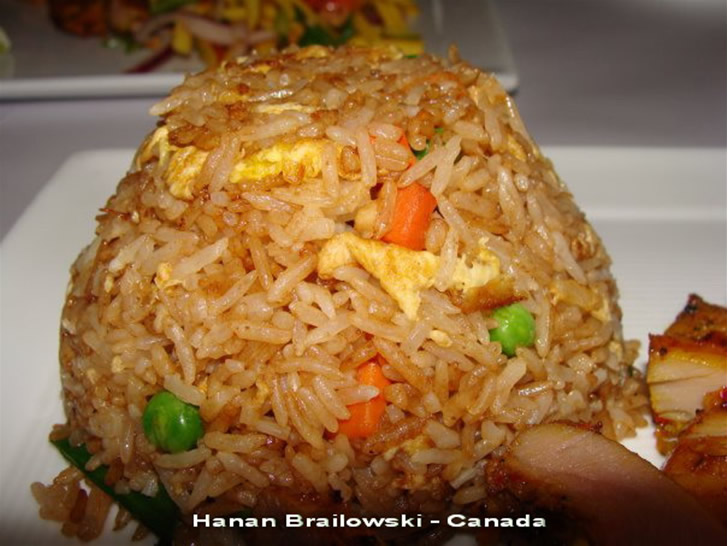 thai fried rice thai cuisine thai cuisine refers to typical foods ...
