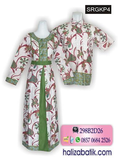 grosir batik pekalongan, Batik Sarimbit, Baju Gamis Sarimbit, Sarimbit Terbaru