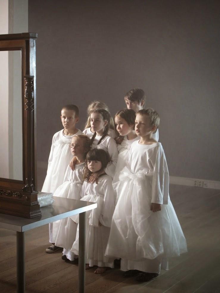 Dětský sbor