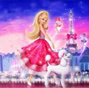 Barbie Stewart