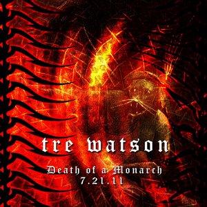 Tre Watson