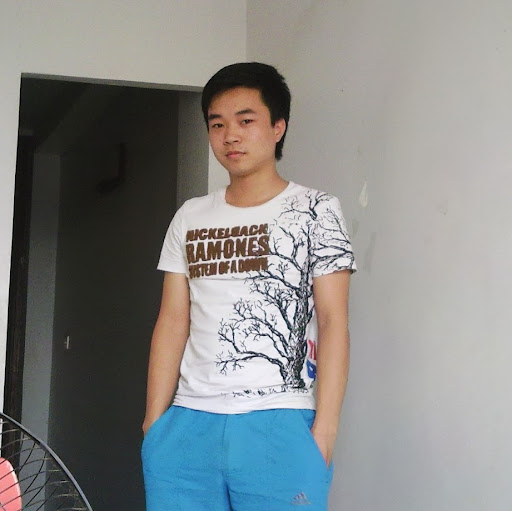 Vi Ha Photo 21