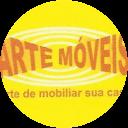 ARTE MÓVEIS